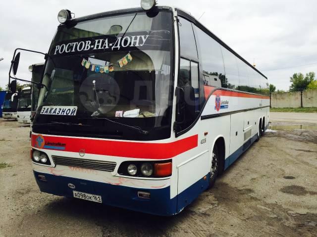 онлайн каталог запчастей для volvo автобусов b10m