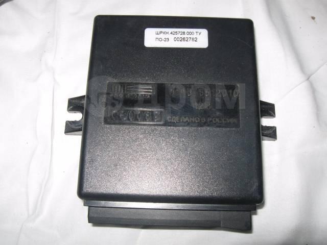 Электрооборудование. Chevrolet Niva, 21236 Лада 2123 Двигатели: BAZ2123, 2123