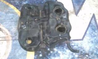 Бак топливный. Honda Avancier, TA2 Двигатель F23A