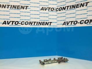 Инжектор. Nissan Sunny, FB15 Двигатель QG15DE