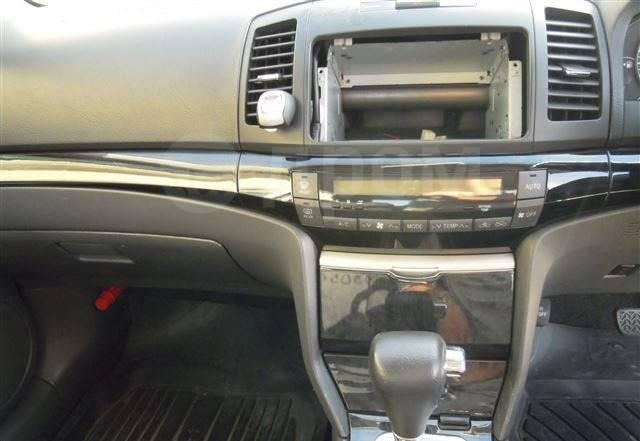 Патрубок радиатора. Toyota Allion, AZT240, NZT240, ZZT240, ZZT245 Двигатели: 1AZFSE, 1NZFE, 1ZZFE