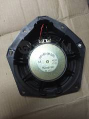Динамик. Toyota Crown, GS151, GS151H, JZS151, JZS153, JZS155, JZS157