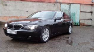 "BMW Racing Dynamics. 8.0x18"", 5x120.00, ET24"