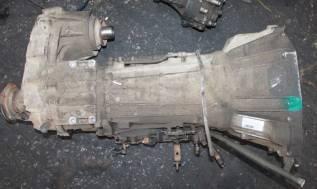АКПП. Mazda Bongo Friendee, SGL5, SGLR Двигатель WLT