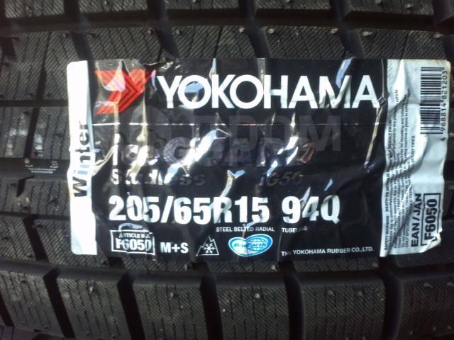 Yokohama Ice Guard IG50. Зимние, без шипов, 2017 год, без износа, 4 шт