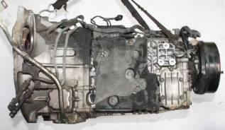 АКПП. Isuzu Elf Isuzu Forward Двигатели: 4HE1TCN, 4HE1TCS, 4HG1T, 4HK1TCC, 4HK1TCN, 4HK1TCS