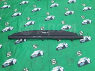 Полка багажника. Toyota Highlander, ACU20, ACU20L, ACU25, ACU25L, MCU20, MCU20L, MCU23, MCU23L, MCU25, MCU25L, MCU28, MCU28L, MHU23, MHU28 Toyota Klug...