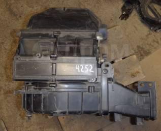 Корпус отопителя. Mitsubishi Lancer Cedia, CS2A, CS5A, CS5AR, CS5AZ, CS5W, CT9A Mitsubishi Lancer, CS2A, CS5A, CS5AR, CS5AZ, CS5W, CT9A Двигатели: 4G1...