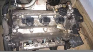 Патрубок радиатора. Daihatsu Terios Kid, J111G Двигатели: EFDEM, EFDET