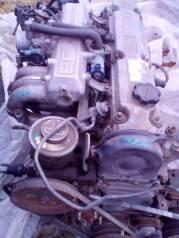 Гидроусилитель руля. Toyota: Celica, Crown, Soarer, Mark II, Cresta, Supra, Chaser Двигатель 1GEU