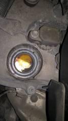 Двигатель в сборе. Toyota: Premio, Caldina, Voxy, RAV4, Noah Двигатель 1AZFSE