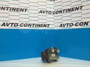 Компрессор кондиционера. Mitsubishi: Lancer Cedia, Pajero, Legnum, Pajero Pinin, Galant, Aspire, Lancer, Pajero iO, Montero, Dion Двигатель 4G94