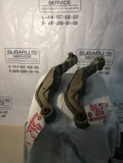 Рычаг подвески. Subaru Legacy, BL, BL5, BL9, BLE