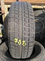 Bridgestone Blizzak Revo2. Зимние, без шипов, 2006 год, 20%, 4 шт