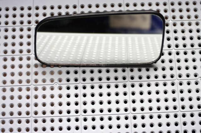 Зеркало левое (элемент) ВАЗ-2110 новое. Лада 2110, 2110 Лада 2111, 2111 Лада 2112, 2112 Двигатели: BAZ2110, BAZ2111, BAZ2112