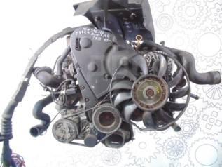 Двигатель в сборе. Audi A4, B5 Двигатель AFN. Под заказ