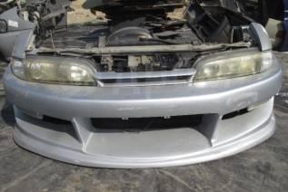 Ноускат. Nissan Silvia, S14 Двигатель SR20DE. Под заказ