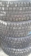Bridgestone Blizzak. Зимние, без шипов, 10%, 4 шт