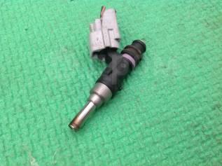 Инжектор. Nissan Moco, MG33S Двигатель R06A