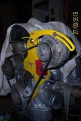 Крепление генератора. Лада 4x4 2131 Нива, 2131 Лада 2105, 2105 Двигатели: BAZ2101, BAZ21011, BAZ2103, BAZ2104, BAZ2105, BAZ2106, BAZ341, BAZ4132. Под...