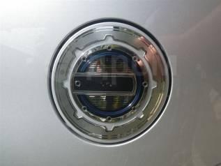 Крышка топливного бака. Toyota: Prius Prime, Prius a, Prius C, Prius v, Prius PHV, Prius Двигатели: 2ZRFXE, 1NZFXE