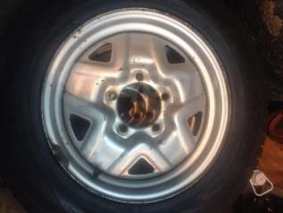 Toyo Tranpath S1. Зимние, без шипов, 20%, 4 шт