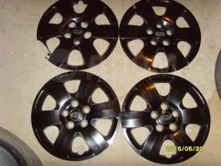 колпачки на литые диски бентли