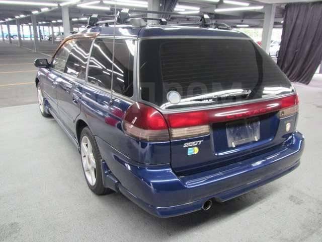 Блок abs. Subaru Legacy, BD2, BD3, BD5, BD9, BG2, BG3, BG5, BG9, BGA, BGC Subaru Impreza, GC1, GC2, GC8, GC8LD, GF1, GF5, GF6, GF8, GF8LD Subaru Domin...