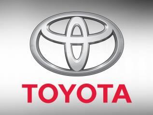 Щеткодержатель стартера. Toyota: Corona, Platz, Lite Ace, Windom, Aristo, Ipsum, Corolla, Altezza, MR-S, Tercel, Dyna, Tundra, Raum, Sprinter, Vista...