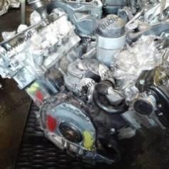 Двигатель в сборе. Volkswagen Passat Audi A8 Audi A4, B5 Audi A6, C5 Audi S5 Двигатель AFB