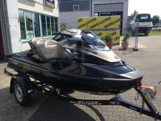 BRP Sea-Doo GTX. 300,00л.с., 2016 год год. Под заказ