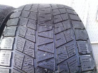 Bridgestone. Всесезонные, 50%, 1 шт