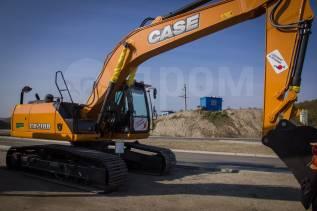 Case CX210B. Продам экскаватор CASE CX210B В Наличии, 1,20куб. м.
