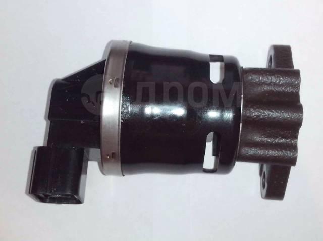 клапан егр honda fit 18011