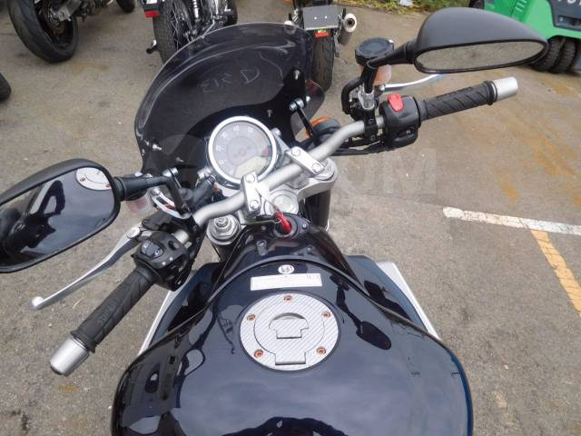 Yamaha MT-01. 1 700куб. см., исправен, птс, без пробега