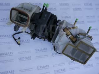 Кронштейн климат-контроля. Subaru Legacy, BD2, BD3, BD4, BD5, BD9, BG5