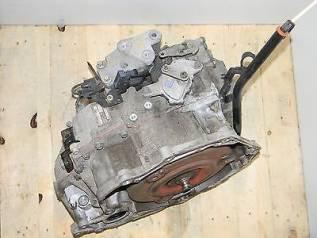АКПП. Opel Astra Family Двигатели: A16LET, A16XER, A17DTJ, A17DTR, A18XER, Z12XEP, Z13DTH, Z14XEL, Z14XEP, Z16LET, Z16XE1, Z16XEP, Z16XER, Z17DTH, Z17...