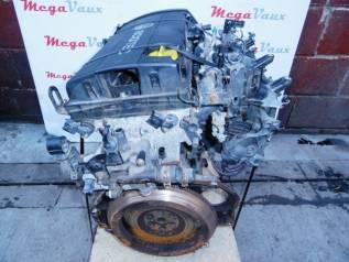 Двигатель в сборе. Opel Astra Family Opel Astra Opel Zafira Двигатели: A16XER, Z16XER. Под заказ