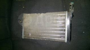 Радиатор отопителя. Лада 2108, 2108 Лада 2109, 2109