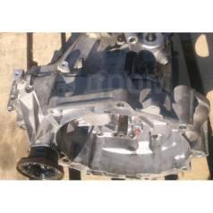МКПП. Volkswagen Golf, 521, 5M1 Volkswagen Golf Plus Двигатели: AZV, BAG, BCA, BDK, BEE, BGU, BJX, BKC, BKD, BLF, BLG, BLN, BLP, BLR, BLS, BLX, BLY, B...