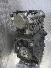 Двигатель в сборе. Volkswagen Passat, 3C2, 3C5 Двигатель BZB. Под заказ