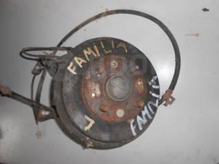 Ступица. Mazda Familia, BJ5W