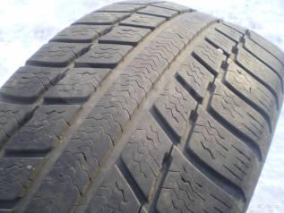 Michelin Alpin. Зимние, без шипов, 20%, 1 шт