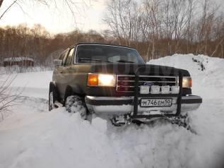 Самодельная модель. Продам ГАЗ 66, 4 750куб. см., 1 000кг., 2 500,00кг.