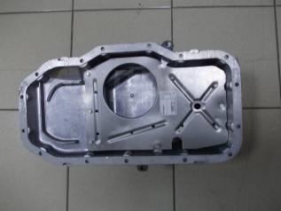 Масляный картер. УАЗ 3151, 01 УАЗ Симбир Двигатель ZMZ40910