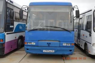 ТАМ-222-А110Т, 2002. Продается автобус ТАМ-222-А110T в Надыме, 47 мест