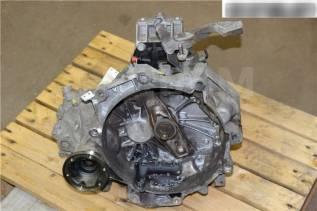 МКПП. Volkswagen Golf, 5M1 Двигатели: AZV, BAG, BCA, BDK, BEE, BGU, BJX, BKC, BKD, BLF, BLG, BLN, BLP, BLR, BLS, BLX, BLY, BMM, BMY, BRU, BSE, BSF, BU...