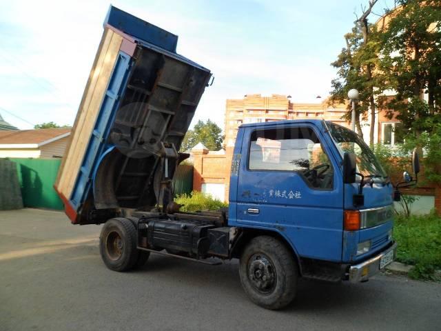 Вывоз и утилизация мусора, старой мебели и прочего хлама. Недорого!