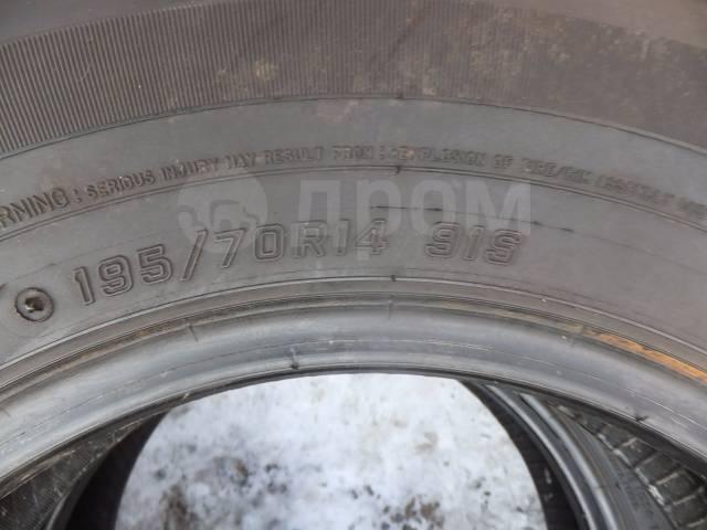 Falken Sincera SN828. Летние, 2012 год, 10%, 2 шт. Под заказ