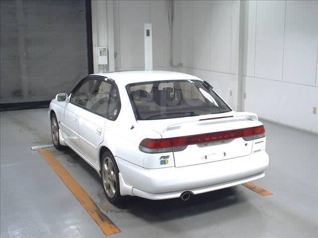 Стабилизатор поперечной устойчивости. Subaru: Sambar Electric, Forester, Legacy, Impreza, Domingo, Sambar Двигатели: EV, EJ201, EJ202, EJ205, EJ20G, E...